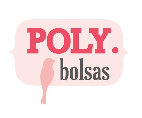 Etiqueta_Polybolsas3